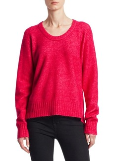 3.1 Phillip Lim Exclusive Wool-Blend Sweater