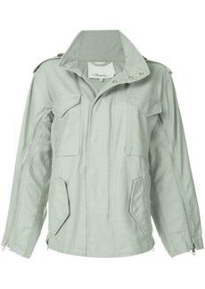 3.1 Phillip Lim field jacket