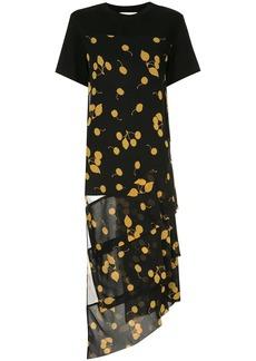 3.1 Phillip Lim floral dress
