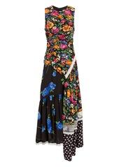 31 phillip lim floral patchwork midi dress abv8a1907f1 a