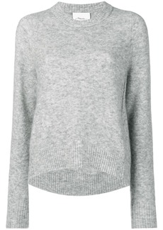 3.1 Phillip Lim High-Low Pullover