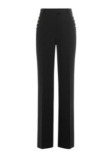 3.1 Phillip Lim High-Waisted Wool Pants