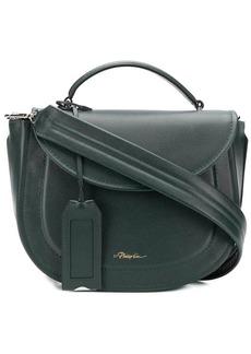 3.1 Phillip Lim Hudson saddle bag
