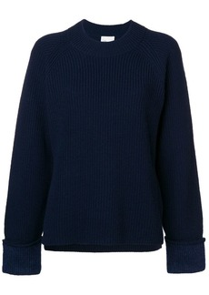 3.1 Phillip Lim knit sweater