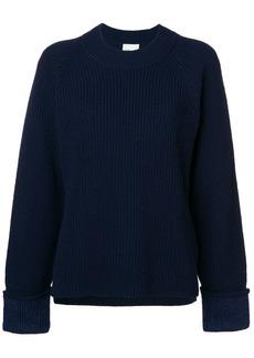 3.1 Phillip Lim knit sweater