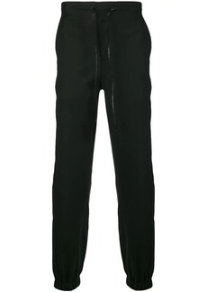 3.1 Phillip Lim loose track trousers