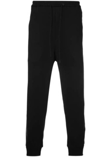 3.1 Phillip Lim Side-stripe track pants