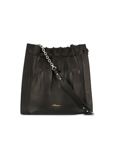 3.1 Phillip Lim medium Florence drawstring tote