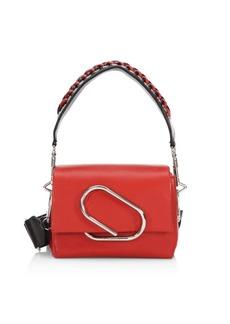 3.1 Phillip Lim Micro Sport Crossbody Bag