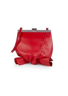 3.1 Phillip Lim Mini Estelle Soft Case Shoulder Bag