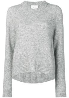 3.1 Phillip Lim mottled sweater