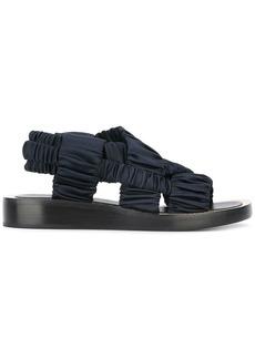 3.1 Phillip Lim Nagano sandals
