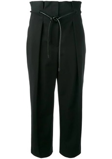 3.1 Phillip Lim origami pleat trousers