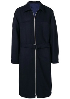 3.1 Phillip Lim oversized midi coat