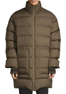 3.1 Phillip Lim Oversized Puffer Coat