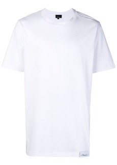 3.1 Phillip Lim oversized T-shirt