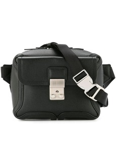 3.1 Phillip Lim Pashli Belt Bag