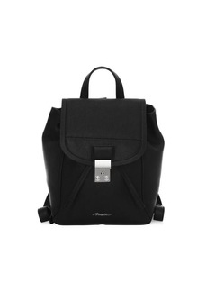 3.1 Phillip Lim Pashli Soft Leather Backpack