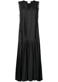 3.1 Phillip Lim pleated dress