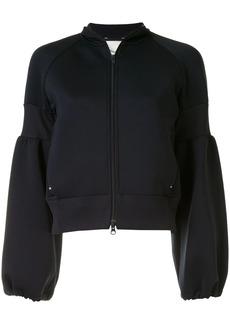 3.1 Phillip Lim puff-sleeve jacket