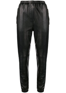 3.1 Phillip Lim relaxed trousers