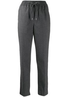 3.1 Phillip Lim Side Stripe Track Pants