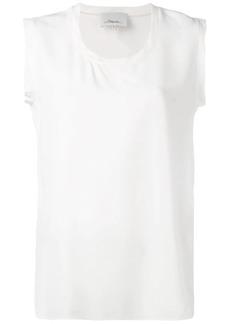 3.1 Phillip Lim sleeveless shirt