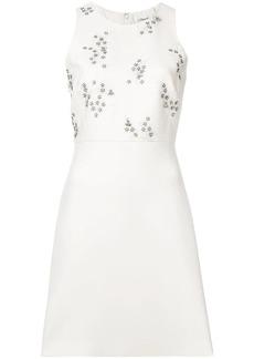 3.1 Phillip Lim star beaded dress