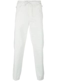 3.1 Phillip Lim straight-leg track pants