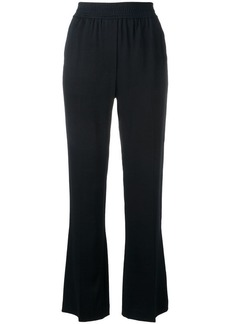 3.1 Phillip Lim straight leg trousers
