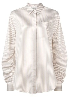 3.1 Phillip Lim striped shirt