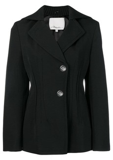 3.1 Phillip Lim tailored jacket