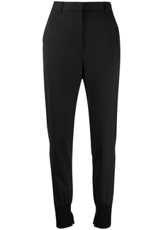 3.1 Phillip Lim tailored tapered trousers