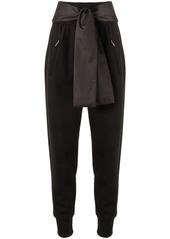 3.1 Phillip Lim tie-waist track pants