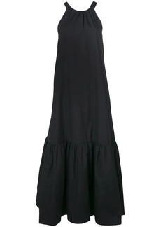 3.1 Phillip Lim long tiered dress