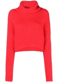3.1 Phillip Lim Turtleneck sweater