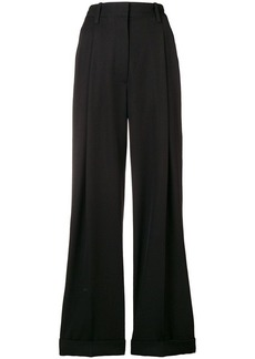3.1 Phillip Lim wide leg trousers