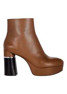 3.1 Phillip Lim Ziggy Platform Booties