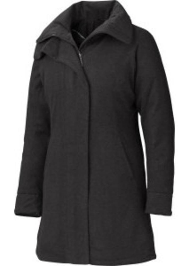 Marmot Salzburg Jacket - Women's
