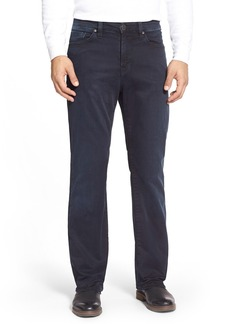 34 Heritage 'Charisma' Relaxed Fit Jeans (Deep Reform)