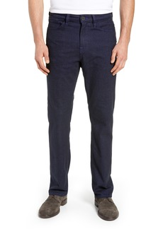 34 Heritage Charisma Relaxed Fit Jeans (Indigo Brushed)