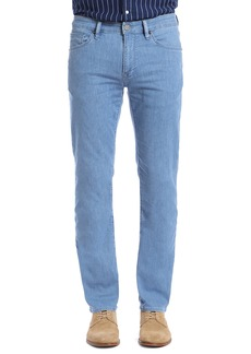 34 Heritage Charisma Relaxed Fit Jeans (Light Maui Denim)