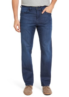 34 Heritage Charisma Relaxed Fit Jeans (Mid Summer)