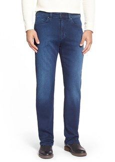 34 Heritage 'Charisma' Relaxed Fit Jeans (Select Indigo)