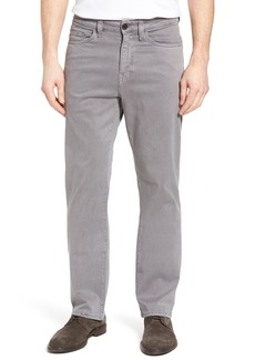 34 Heritage Charisma Relaxed Fit Twill Pants