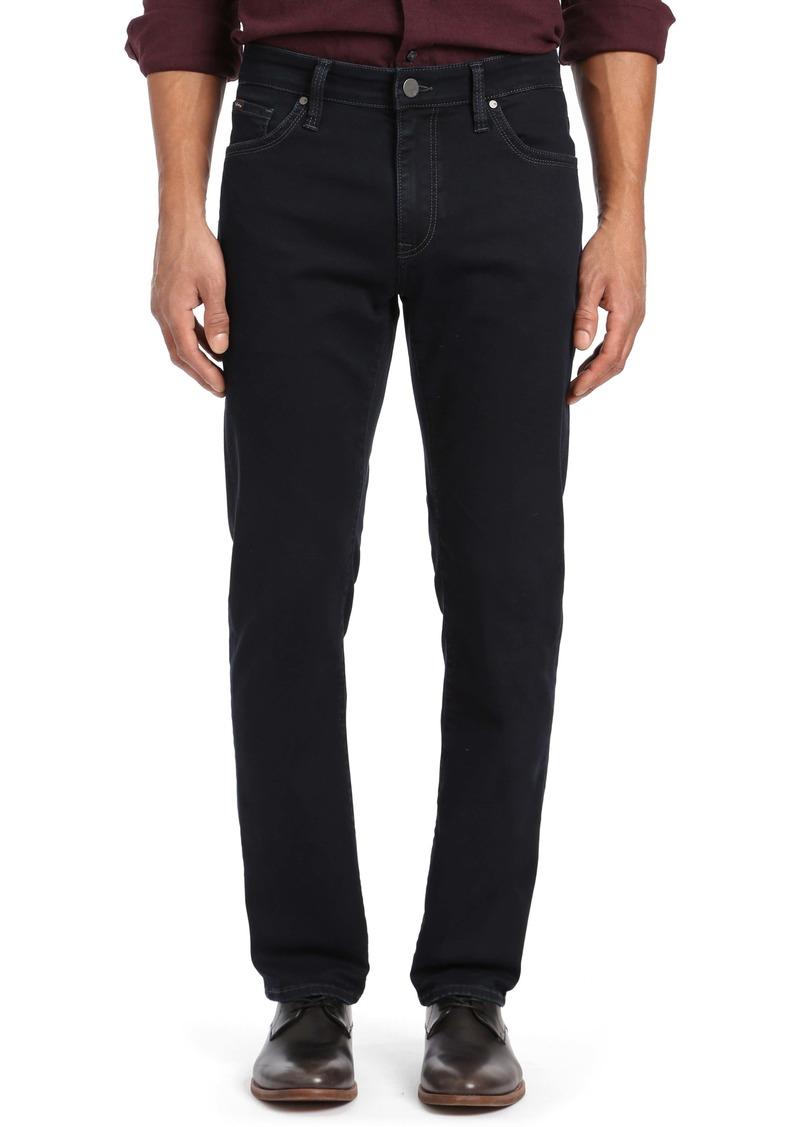 34 Heritage Courage Slim Leg Jeans (Rinse Austin)