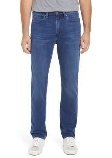 34 Heritage Men's Charisma Straight Leg Jeans (Dark Indigo Ultra)
