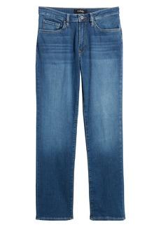 34 Heritage Men's Charisma Straight Leg Jeans (Mid Soft)