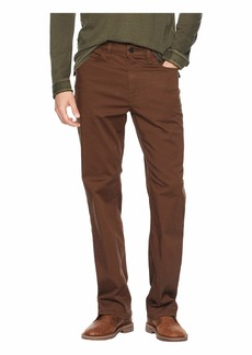 34 Heritage Charisma Relaxed Fit in Café Twill
