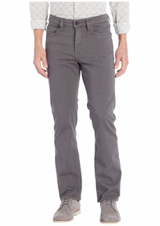 34 Heritage Charisma Relaxed Fit in Grey Diagonal